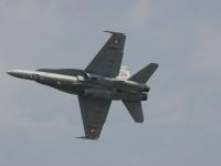 Airpower05 - Zeltweg - Austria