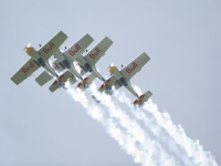 Airpower13, LOXZ, Zeltweg, Austria