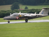 airpower09_g-1