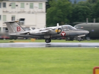 airpower09_g-11