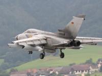 airpower09_g-12