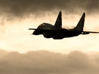 airpower09_g-13