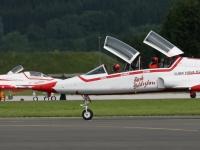 airpower09_g-16