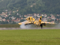 airpower09_g-19