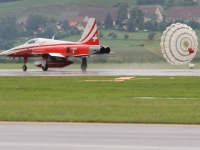 airpower09_g-2