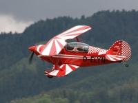 airpower09_g-20