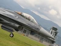 airpower09_g-21