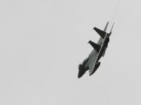 airpower09_g-22