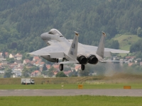 airpower09_g-23