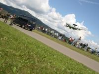 airpower09_g-24
