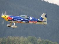 airpower09_g-25