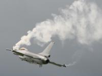 airpower09_g-27