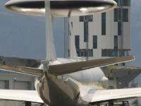 airpower09_g-28