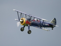 airpower09_g-29