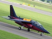 airpower09_g-31