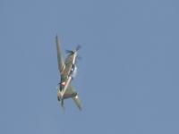airpower09_g-32