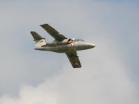 airpower09_g-33