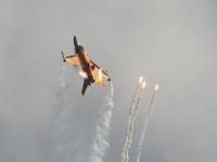 airpower09_g-34