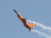 airpower09_g-35