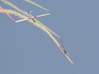 airpower09_g-39