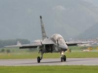 airpower09_g-4