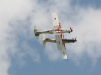 airpower09_g-40