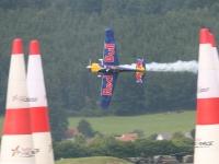 airpower09_g-45