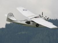 airpower09_g-47