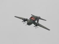 airpower09_g-50