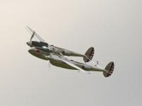 airpower09_g-52