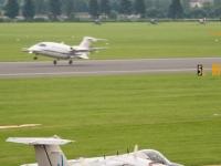 airpower09_g-53