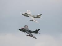 airpower09_g-54