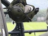airpower09_g-6