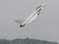 airpower09_g-60
