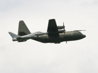 airpower09_g-61