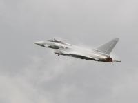 airpower09_g-62