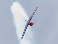 airpower09_g-64