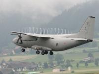 airpower09_g-70