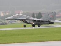 airpower09_g-71