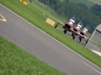 Airpower11, Zeltweg, Austria