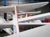 gliding-1