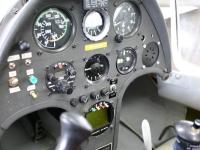 gliding-2
