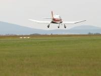 gliding-3