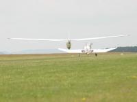 gliding-4