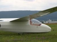 gliding-5