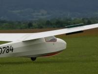 gliding-6