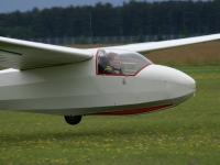 gliding-7